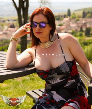 Catarina escort massage lovesita